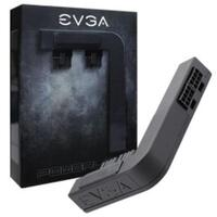 EVGA 600-PL-2816-LR Powerlink