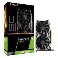 EVGA GeForce GTX 1650 SUPER SC ULTRA GAMING