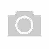 IP Phone with 132x48 LCD