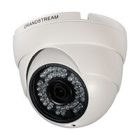 HD IP66 weather proof 3.1MP Day/Night Fixed Dome IP Camera,1080p, PoE