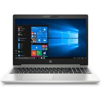 "HP ProBook 450 G6 (6BF80PA) i5-8265U 8GB(1x8GB)(DDR4) SSD-256GB 15.6""(1920x1080) Geforce-MX130-2GB WLAN+BT Webcam W10P-64b 1YR Onsite *last stock*"