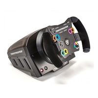 TS-PC Racer Force Feedback Racing Wheel For PC